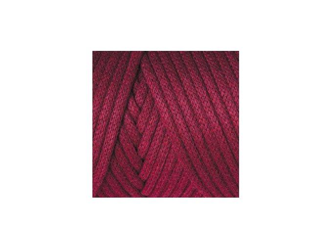 macrame cord 3mm 781 1568484023