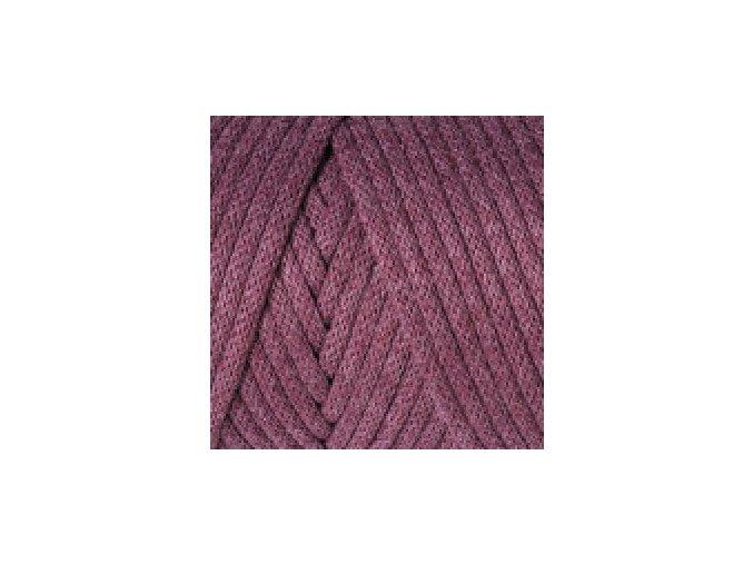 macrame cord 3mm 792 1568486114