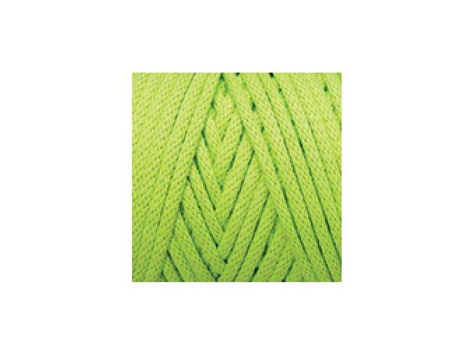 macrame cord 3mm 801 1601375887