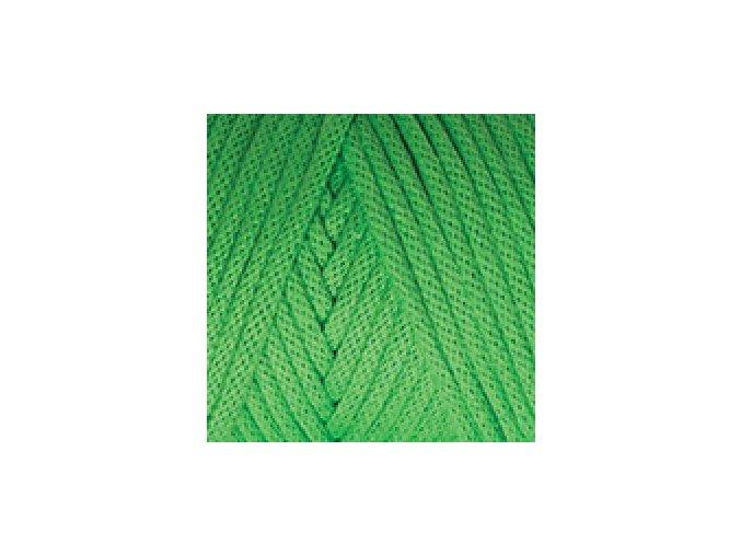 macrame cord 3mm 802 1601375887