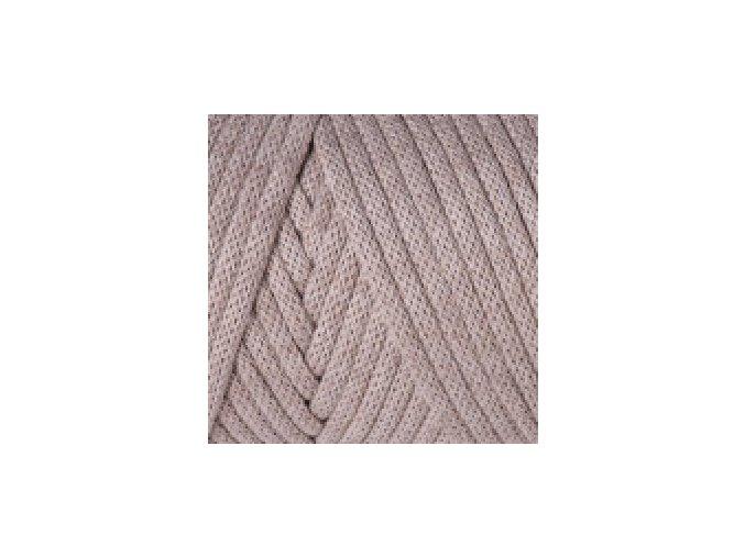 macrame cord 3mm 753 1568484021