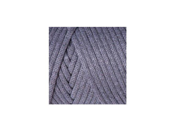 macrame cord 3mm 774 1568484023