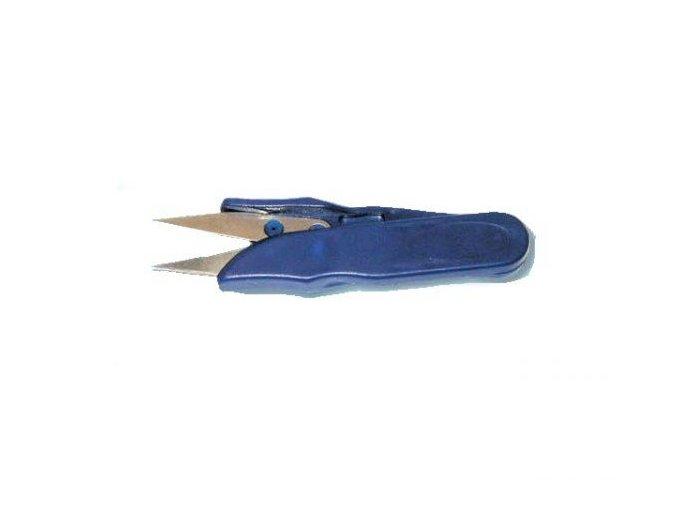 Nůžky cvakačky 2
