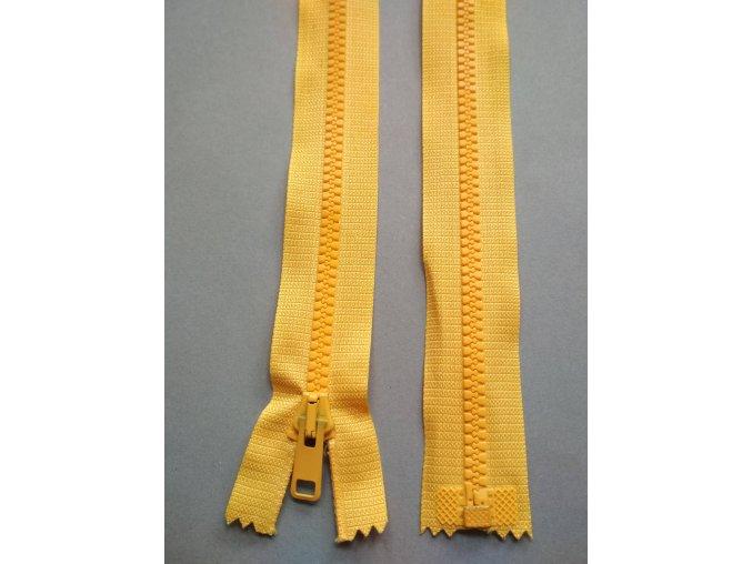 Zip žlutý- více variant