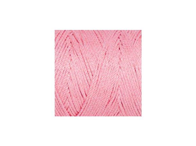 Macrame cotton 791- doprodej