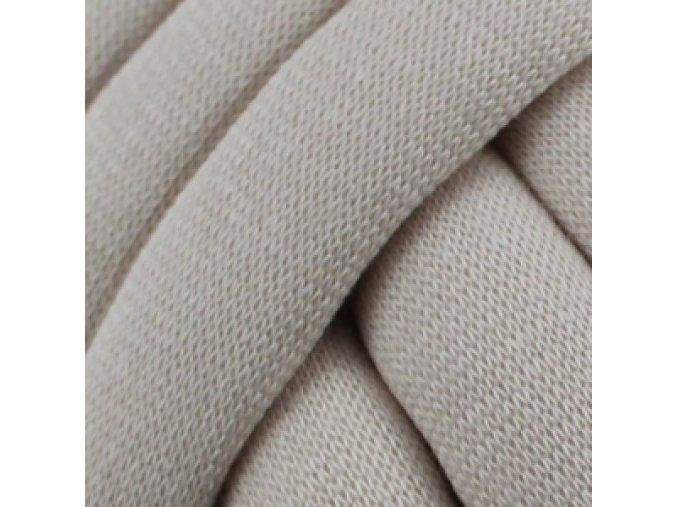 Marshmallow béžová