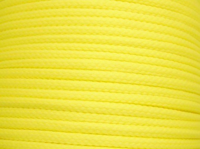 Loopy prvosenková