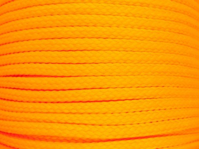 Loopy dukátová