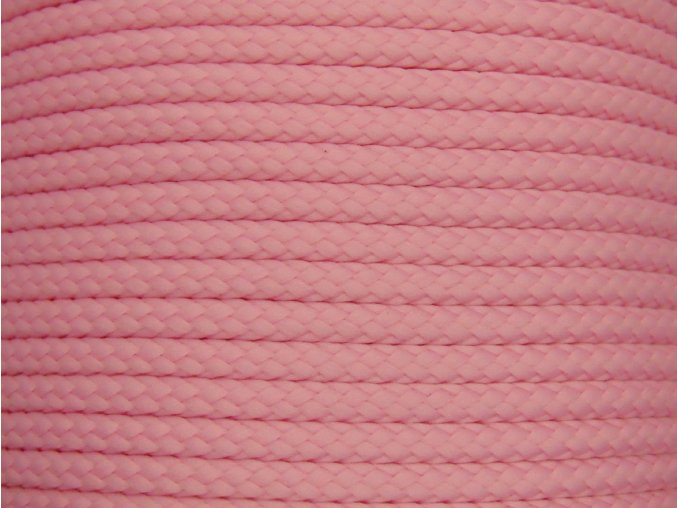 Loopy dětská růžová