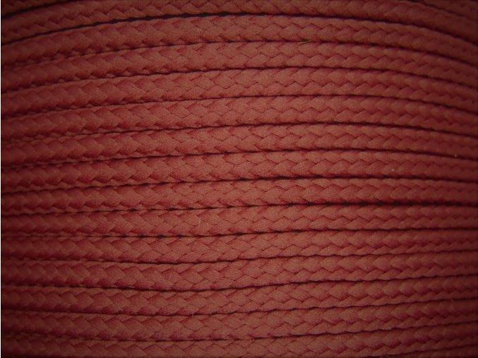 Loopy rubín