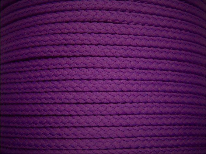 Loopy fialka