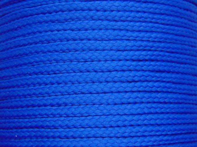 Loopy královská modř