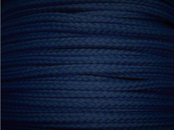 Loopy gobelín