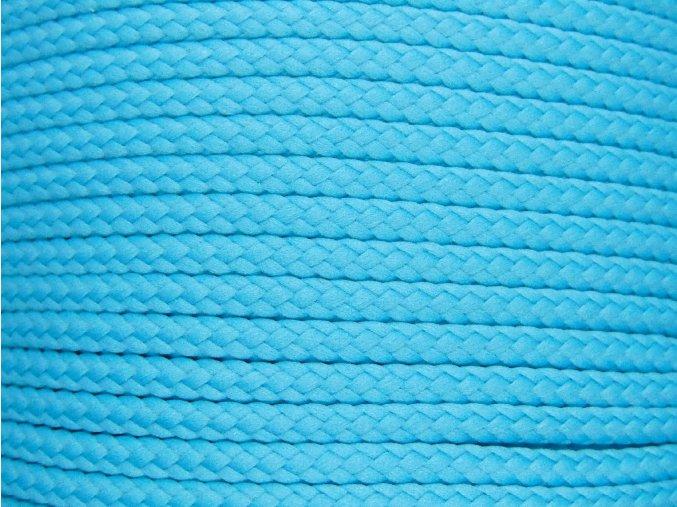 Loopy jasně modrá