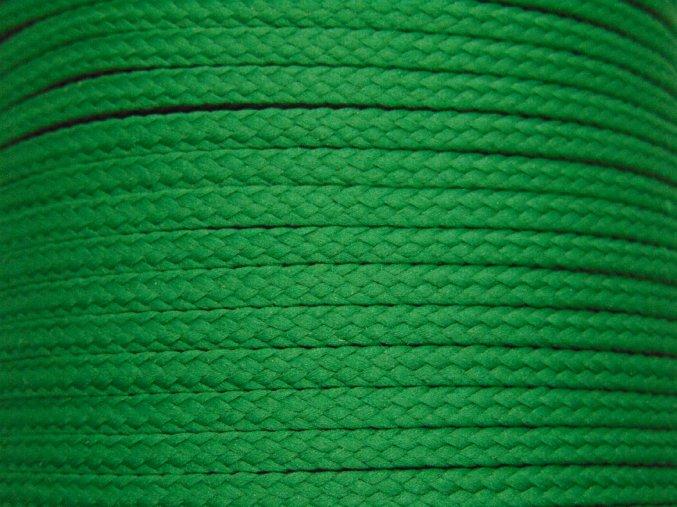 Loopy koprová