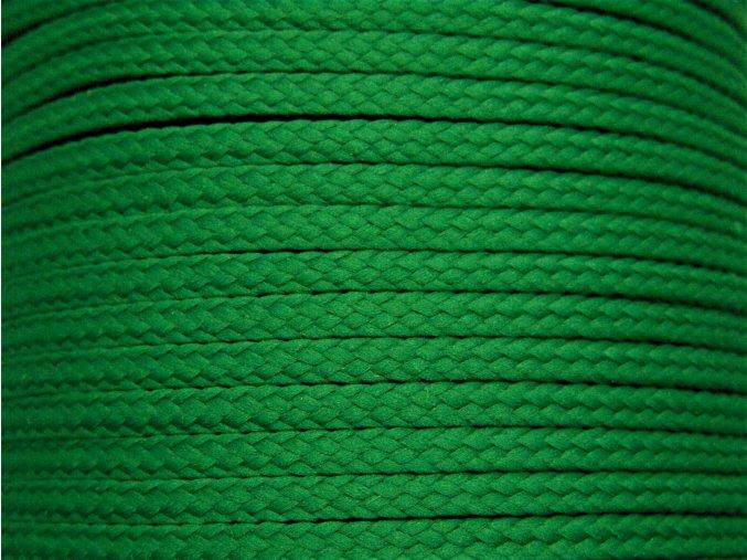Loopy smaragdová