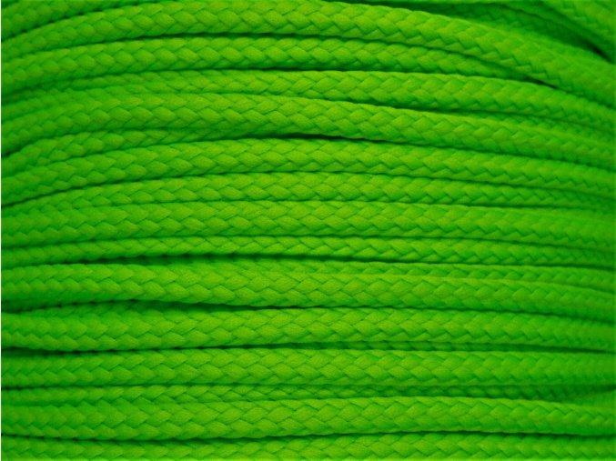 Loopy trávová