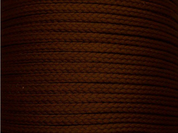 Loopy čokoládová