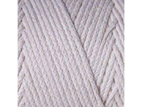 Příze Macrame cotton 752
