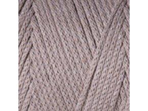 Příze Macrame cotton 753