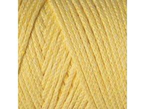Příze Macrame cotton 754
