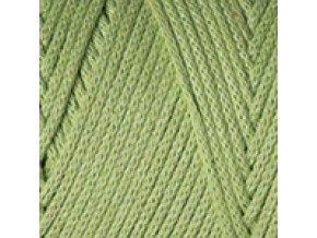Příze Macrame cotton 755