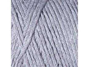 Příze Macrame cotton 756