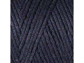 Příze Macrame cotton 758