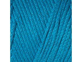 Příze Macrame cotton 763