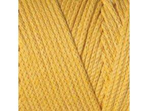 Příze Macrame cotton 764