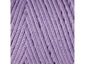 Příze Macrame cotton 765
