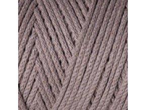 Příze Macrame cotton 768