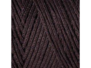 Příze Macrame cotton 769
