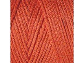 Příze Macrame cotton 770