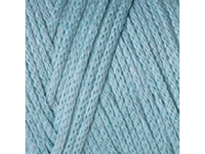 Příze Macrame cotton 775