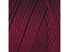 Příze Macrame cotton 781
