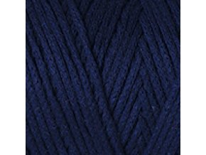 Příze Macrame cotton 784