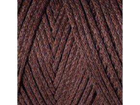 Příze Macrame cotton 788