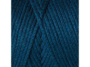 Příze Macrame cotton 789
