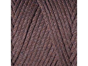 Příze Macrame cotton 791