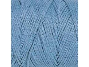 Příze Macrame cotton 761