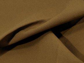 Nažehlovací záplaty textilní 17x45 cm