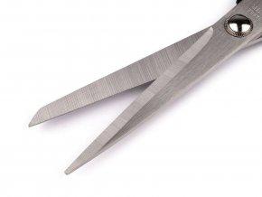 Nůžky délka 22 cm