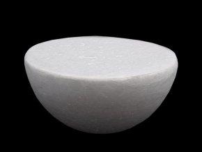 Polokoule Ø9,5 cm polystyren