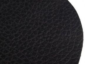 Nažehlovací záplaty z eko kůže 12x18 cm
