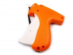 Splintovací kleště / pistole MPIO