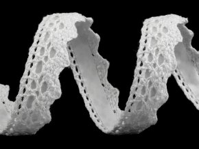 Samolepicí krajka šíře 19 mm