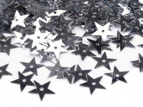 Flitry Ø13 mm hvězdy