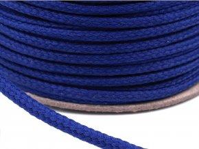 Oděvní šňůra PES Ø2 mm