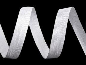 Keprovka - tkaloun šíře 10 mm